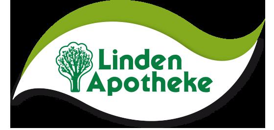 Lindenapotheke Zeil