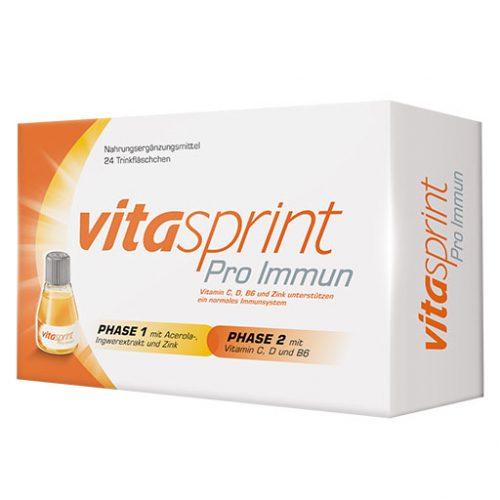 Vitasprint pro Immun klein